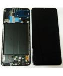Samsung A70 (A705) - Pantalla Completa original