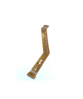 Samsung A50 (A505) - Flex principal - A50