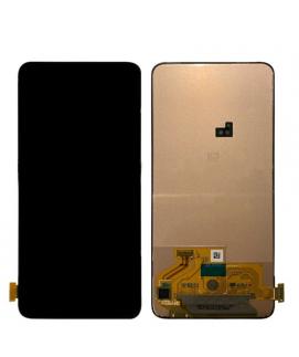 Samsung A80 (A805) - Pantalla Completa original