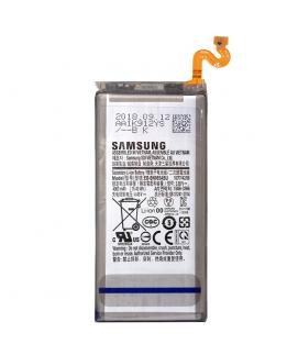 Note 9 - N960F Bateria EB-BN965ABU (Original)