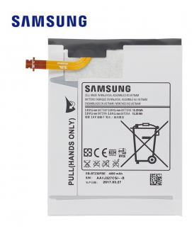 TAB 4 7.0 - T230 Bateria (Original)