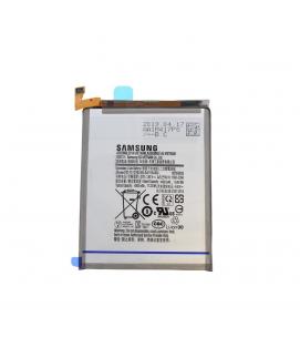 Samsung A70 (A705F) - Batería