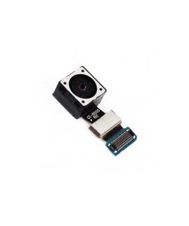Samsung Note 3 (N9005) - Cámara principal