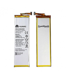 HONOR 6 - Bateria HB4242B4EBW (Original)