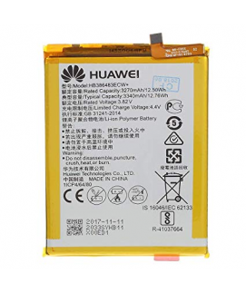 HONOR 6X - Bateria HB386483ECW (Original)