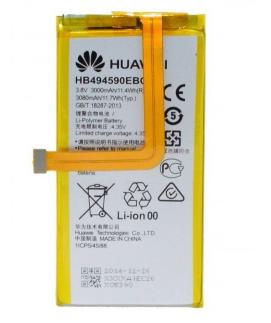 HONOR 7 - Bateria HB494590EBC (Original)