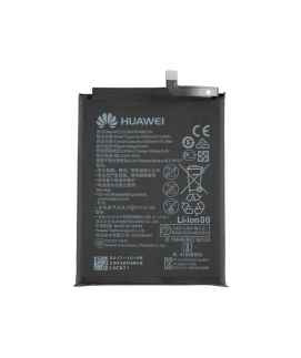 P20 PRO / MATE 10 / MATE 10 PRO Bateria HB436486ECW (Original)