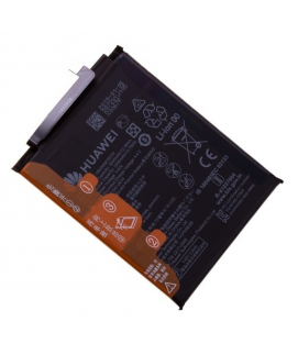 P30 - Bateria HB436380ECW (Original)