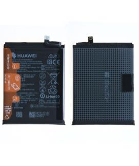 P30 PRO / MATE 20 PRO - Bateria HB436380ECW (Original)
