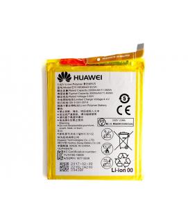 HUAWEI Y7 (2018) - Bateria HB366481ECW-11