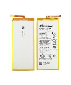 P8 - Bateria HB3447A9EBW