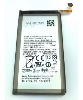 S10E (G970) - Bateria Original