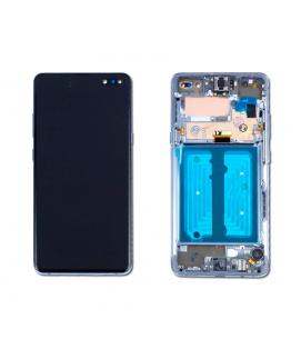 Samsung S10 5G (G977) - Pantalla completa original