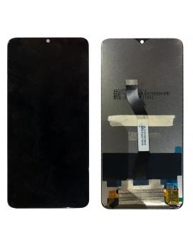 Redmi Note 8 Pro - Pantalla Completa