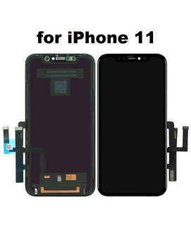 Iphone 11 - Pantalla Completa Original