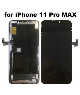 Iphone 11 Pro Max - Pantalla Completa Original
