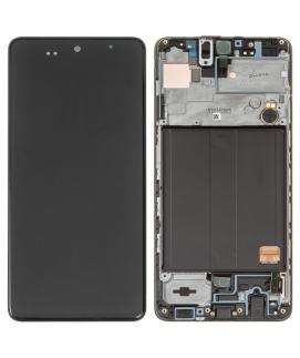 Samsung A51 (A515F) - Pantalla completa original