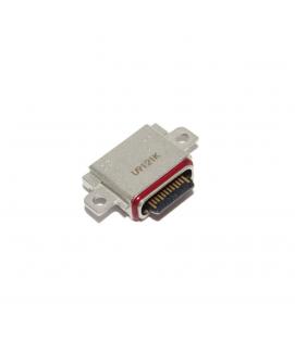 Samsung S10 (G973) - Conector de carga