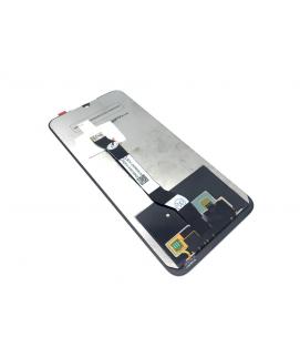 Redmi Note 8T - Pantalla Completa