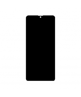 Samsung A31 (A315F) - Pantalla completa original