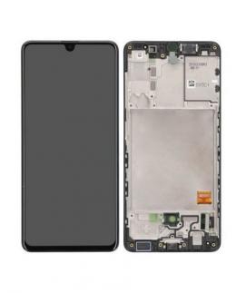 Samsung A41 (A415F) - Pantalla completa original