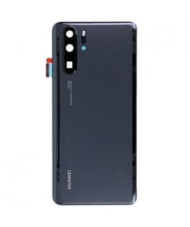 Huawei P30 - Tapa trasera