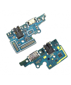 Samsung A70 (A705) - Conector de Carga