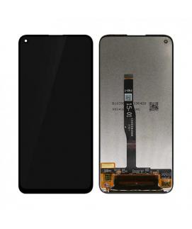 Huawei P40 lite - Pantalla Completa