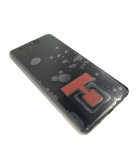 Samsung Note 10 Lite (N770) - Pantalla original samsung