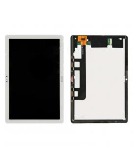 "MediaPad M5 Lite 10.1"" - Pantalla Completa"