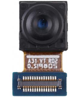 Samsung A31 (A315F) - Cámara frontal