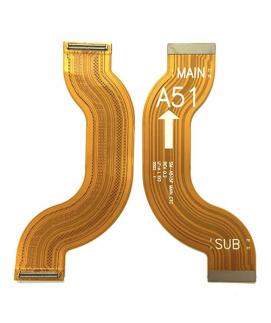 Samsung A51 (A515F) - Main Flex