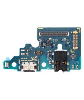 Samsung A51 (A515F) - Placa de carga