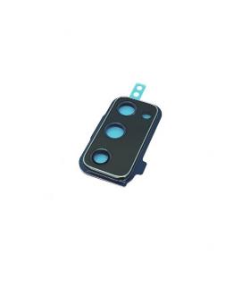 S20 FE (G780) / S20 FE 5G (G781) - Camara cover