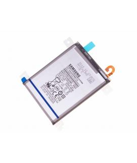 Samsung A10 (A105) / A7 2018 (A750F) - Bateria