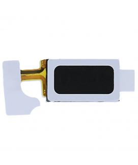 Samsung A10 (A105F) - Auricular interno