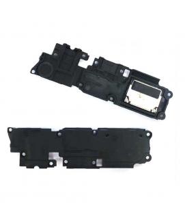 Samsung A10S (A107F) - Buzzer