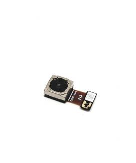 Samsung A10S (A107F) - Cámara Principal