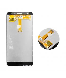 Samsung A2 Core (A260F) - Pantalla Completa