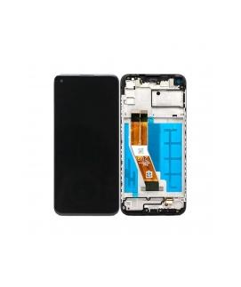 Samsung A11 (A115F) - Pantalla Completa