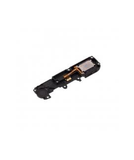 Samsung A01 2020 - Buzzer