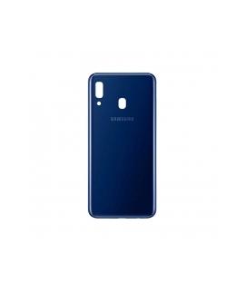 Samsung A20E (A202F) - Tapa Trasera