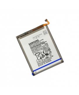 Samsung A20 (A205) - Bateria