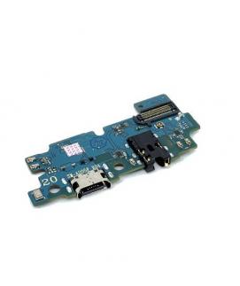 Samsung A20 (A205) - Placa de Carga