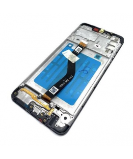 Samsung A20S (A207F) -Pantalla Completa