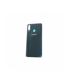 Samsung A20S (A207F) - Tapa Trasera