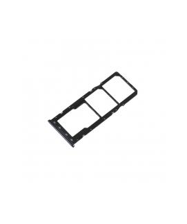 Samsung A20S (A207F) - Bandeja Sim