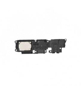 Samsung A20S (A207F) - Buzzer