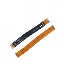 Samsung A20S (A207F) - Main Flex