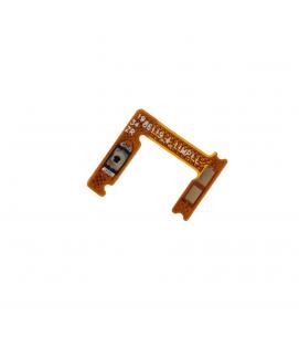 Samsung A20S (A207F) - Flex power